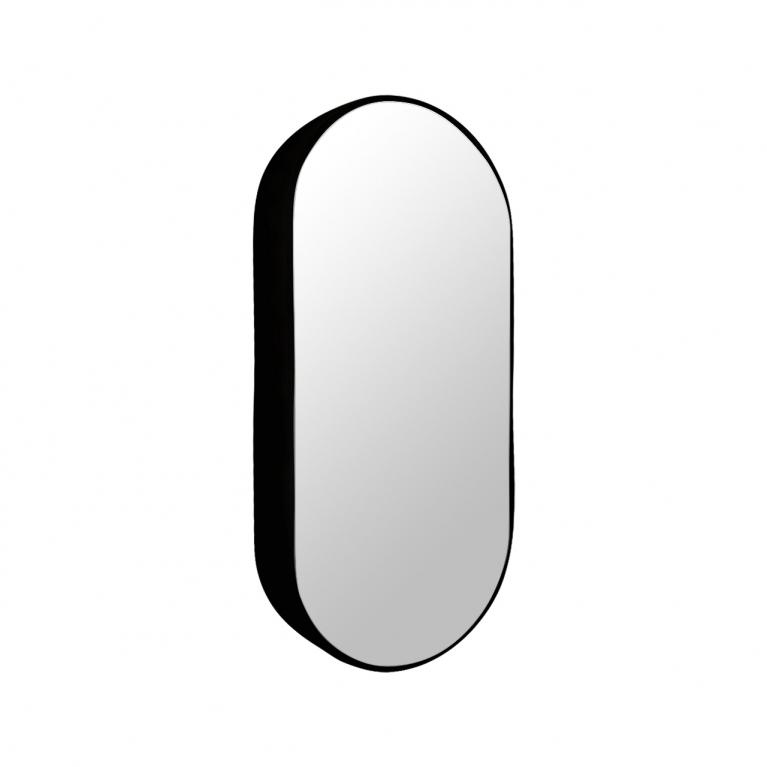 AQUA Mirror Cabinet