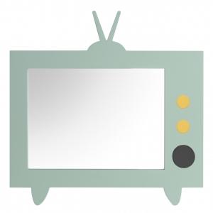 Дзеркало TV