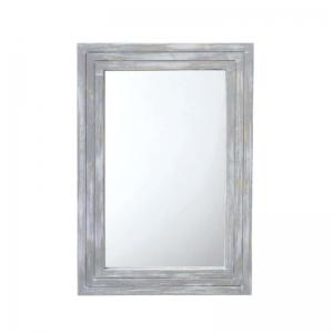 Зеркало в раме Ливерпуль