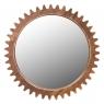 Зеркало Цюрих 4