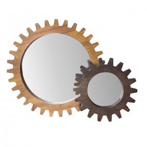 Зеркало Цюрих