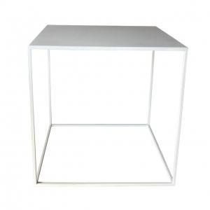 Журнальный стіл Cube