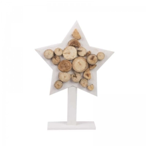 Звезда Монпансье