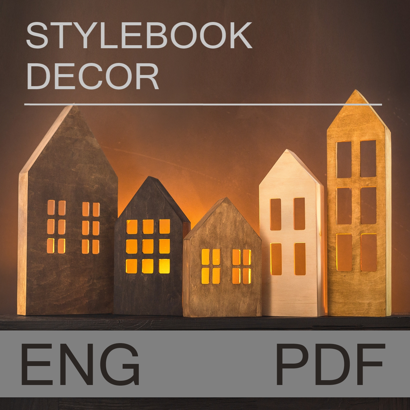 Download Woodville Stylebook Decor 2017 eng